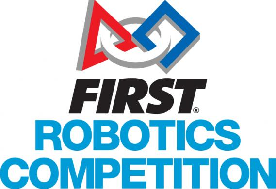 Back-to-Back FIRST Robotics Competition Regionals to Be Held