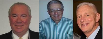 SBPLI Welcomes New Board Members